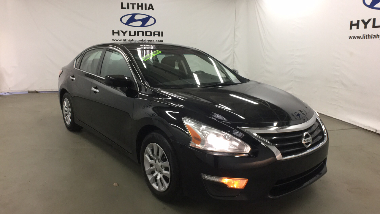 white nissan listings carolina mocksville full in altima north s