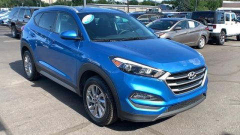 141 Used Cars, Trucks, SUVs in Stock in Reno | Lithia Hyundai of Reno